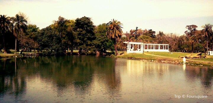 Parque Saavedra2