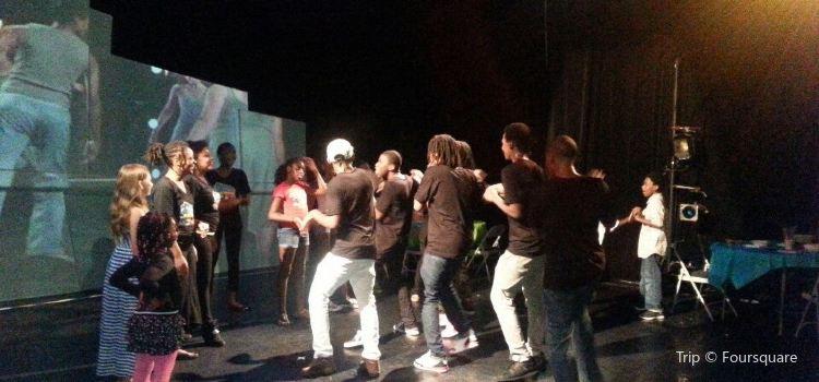 Dance Place3