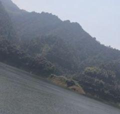 五島一村用戶圖片