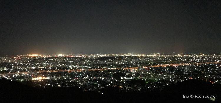 Yuyama Katae Observatory3