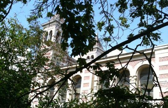 Palais Rameau3