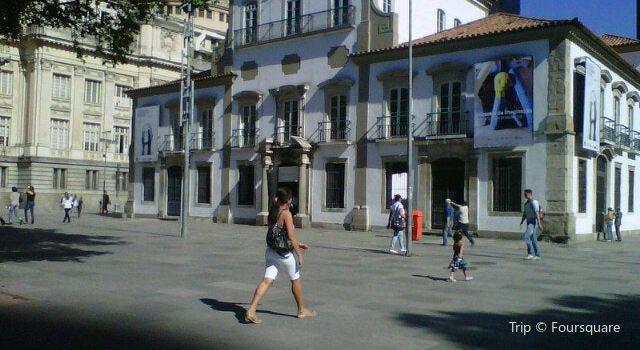 Praça Quinze de Novembro2