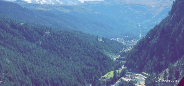Air Zermatt2