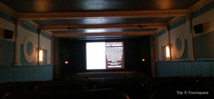 The Art Theater3