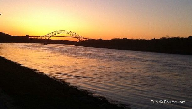 Cape Cod Canal | Tickets, Deals, Reviews, Family Holidays