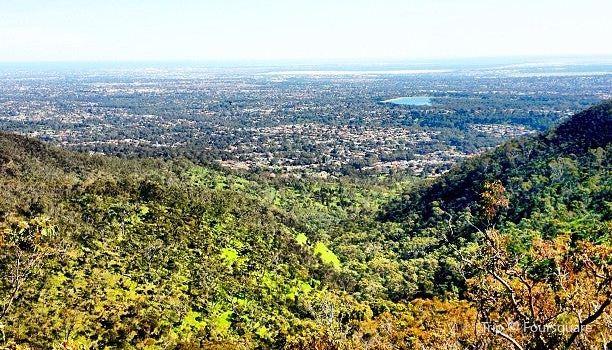 Black Hill Conservation Park1