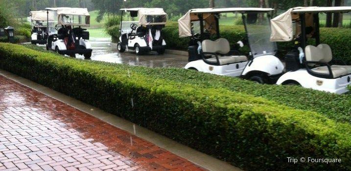 Victoria Hills Golf Club1