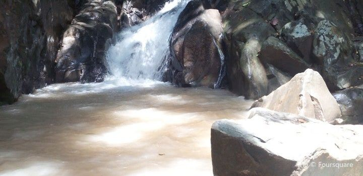 Kiansom Waterfall3