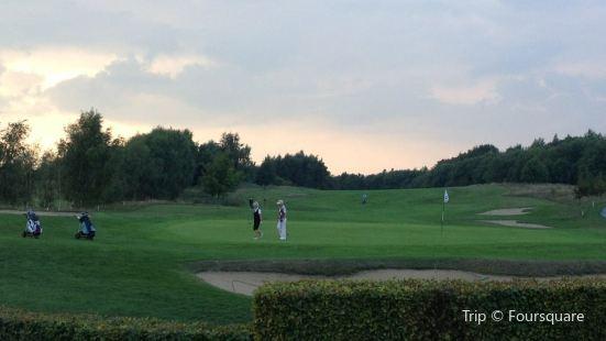 Aarhus Golf Club