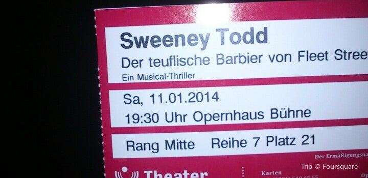 Theater Magdeburg2
