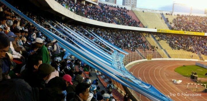 Estadio Hernando Siles3