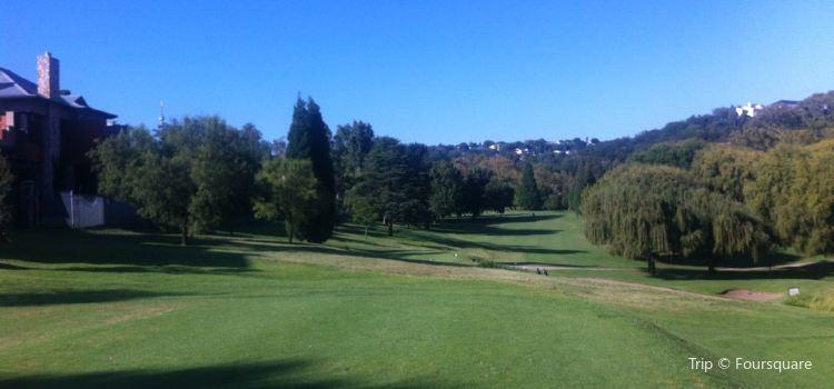 Parkview Golf Club1