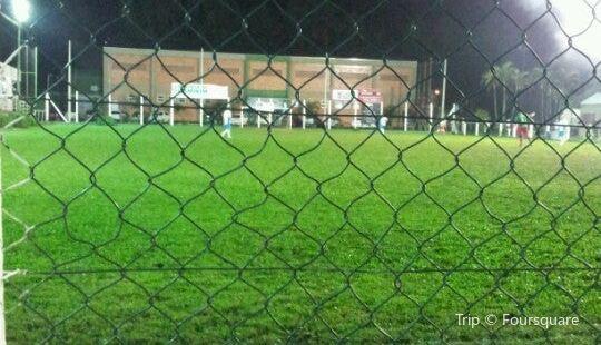 Itamirim Clube de Campo