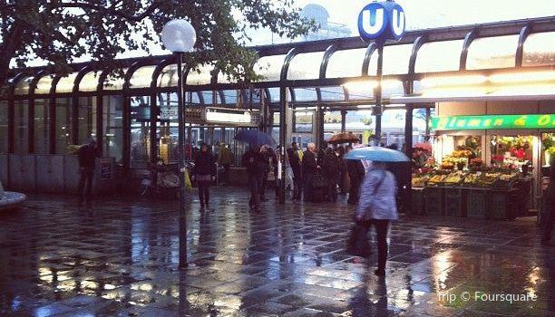 Schwedenplatz2