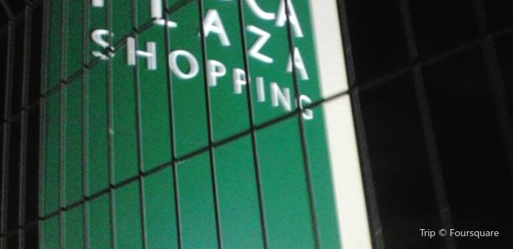 Mooca Plaza Shopping1