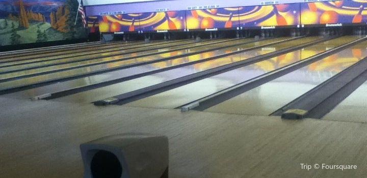 Peak Bowling1