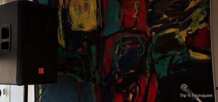 317 Studio & Gallery1