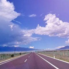 伊昭公路用戶圖片