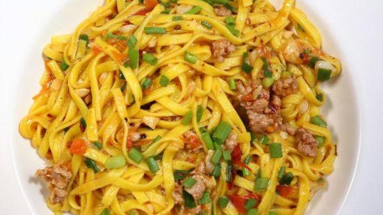 Chaylay Seafood