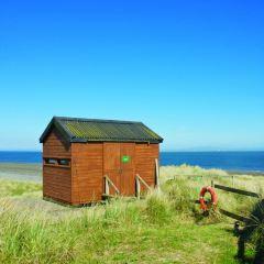 South Walney Nature Reserve用戶圖片