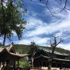난라오취안 여행 사진