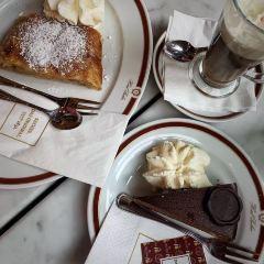 薩赫咖啡館用戶圖片