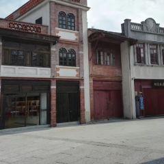 漳州古城用戶圖片