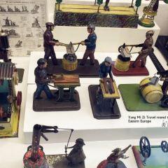 Colbost Croft Museum用戶圖片