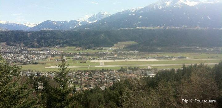 Alpenpark Karwendel2