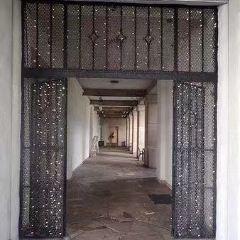 檀香山藝術學院用戶圖片