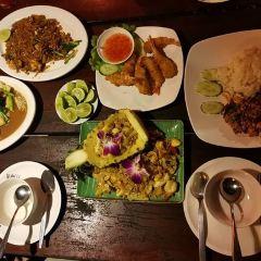 King Seafood South Phatthaya User Photo