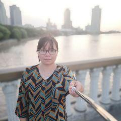 三江口用戶圖片