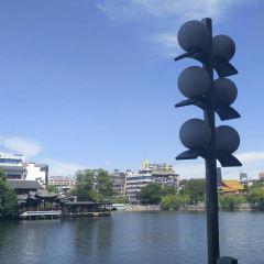 水觀音亭用戶圖片