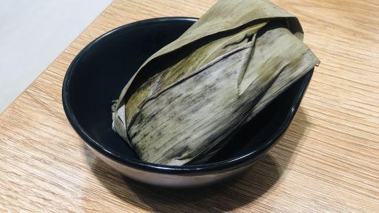 柒記螺螄粉(四惠店)