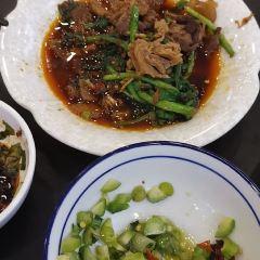 Xin Hua Lou ( Po Zi Street ) User Photo