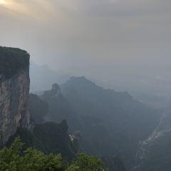 天門山国家森林公園のユーザー投稿写真