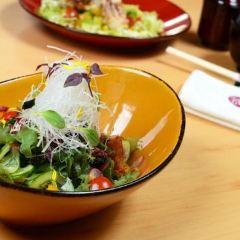 Mikado Restaurant & Sushi Bar用戶圖片