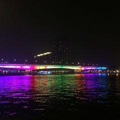 珠江夜遊用戶圖片