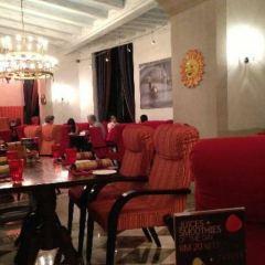 Favola Italian Restaurant User Photo