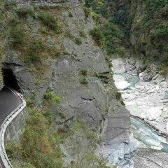 文山溫泉用戶圖片