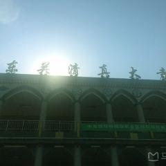 Xiadu Street Mosque User Photo