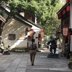 紹興柯岩風景區用戶圖片