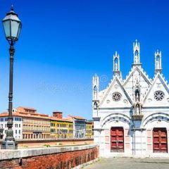Palazzo Blu User Photo