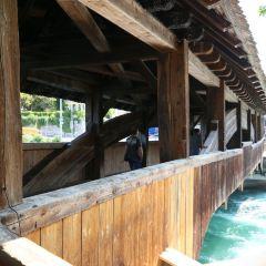 斯普洛耶橋用戶圖片