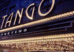 Tango Porteno User Photo