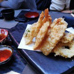 Yami Sushi House User Photo
