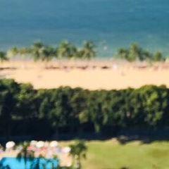 Ban Amphur Beach User Photo
