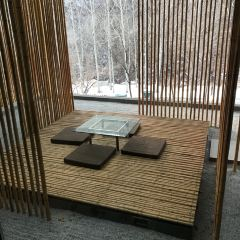 commune by the Great Wall Spa User Photo
