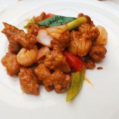 Lao Hai Wu Restaurant( Gu Cuo Li Wai Yuan ) User Photo