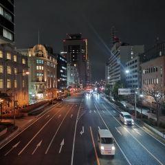 Kyu-kyoryuchi User Photo